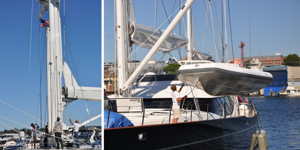 Drumbeat Mast and Dingy S3 Maritime.jpg