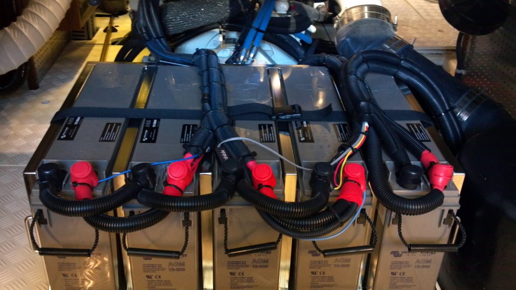 Battery rack install Pilothouse S3 Maritime.jpg