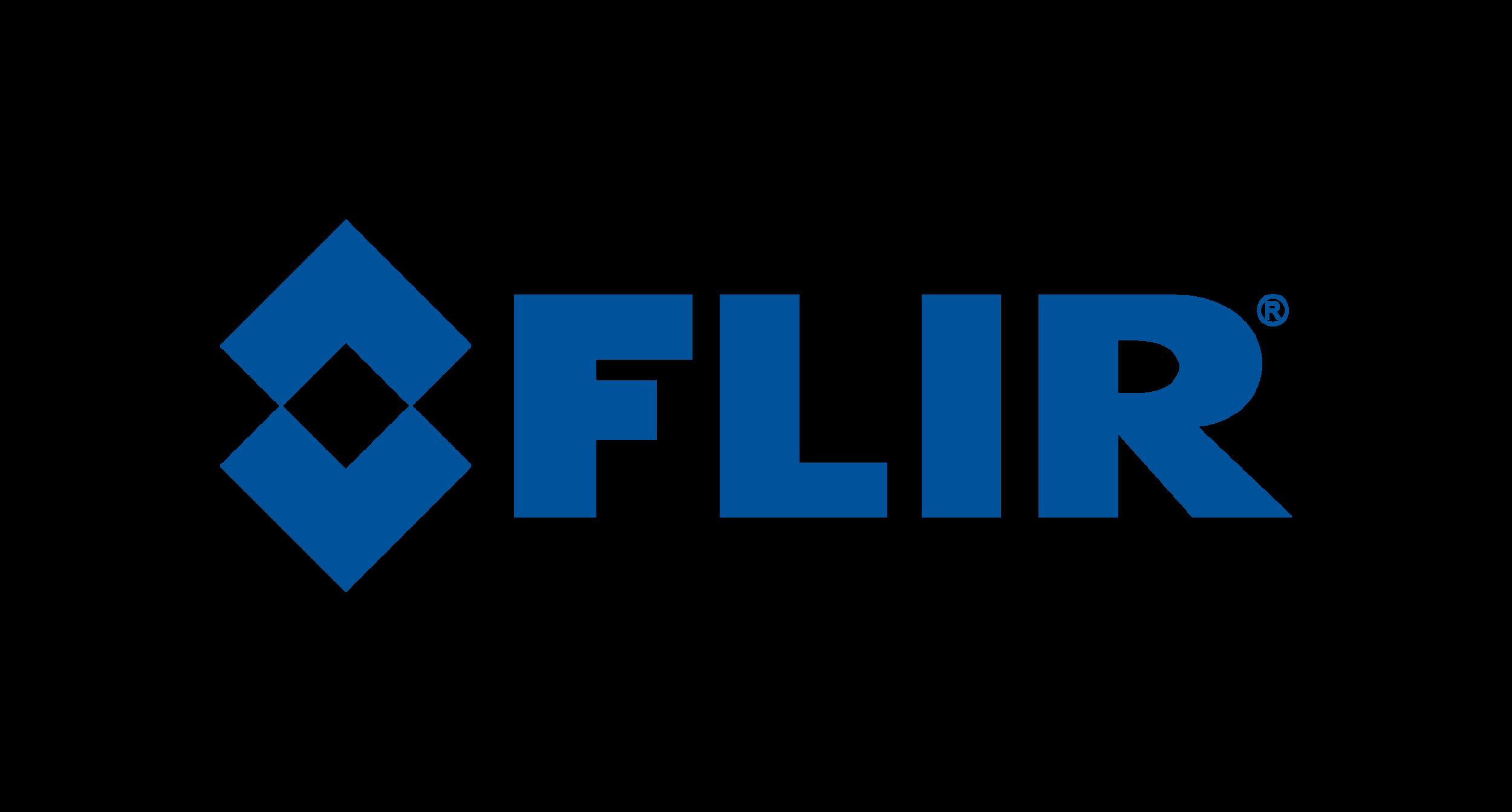 flir_logo_blue.png