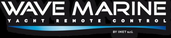 IMET_WaveMarine_logo_neg_ombra-e1528362896919.png