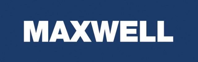 maxwell-logo-640x200.jpg