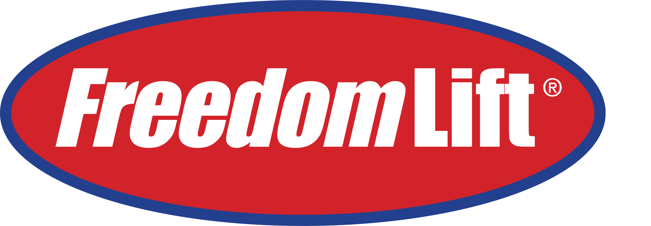 FreedomLift Logo.png