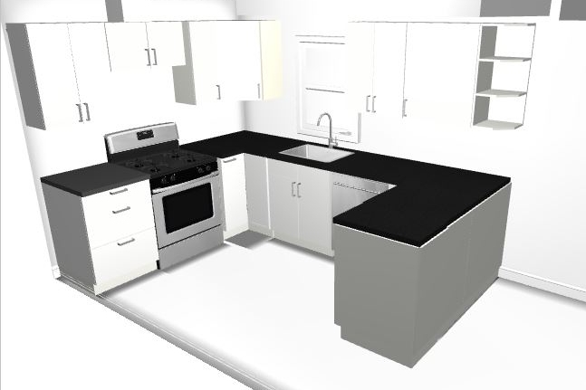 Kitchen 3D.JPG