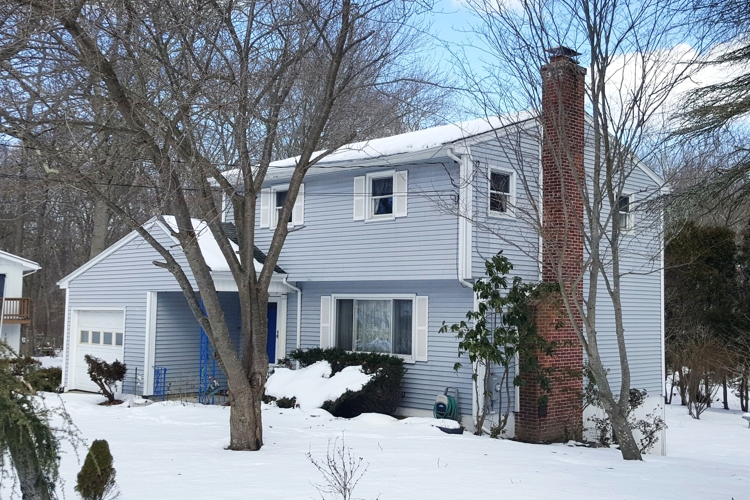 32 Norman Drive Gales Ferry.jpg