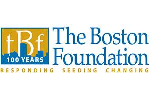 Boston-Foundation-Logo BREAD.jpg