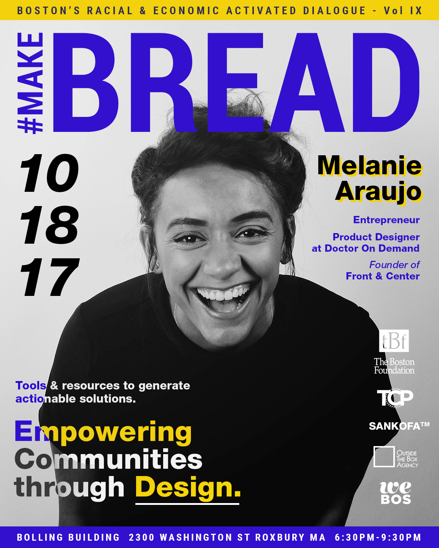 SMALLERMAKE BREAD Melanie Araujo WEB.jpg