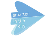 logo-rect_0020_smarter-in-the-city.png