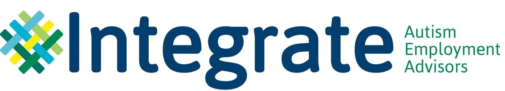 Integrate_logo_tag_right-2.jpg
