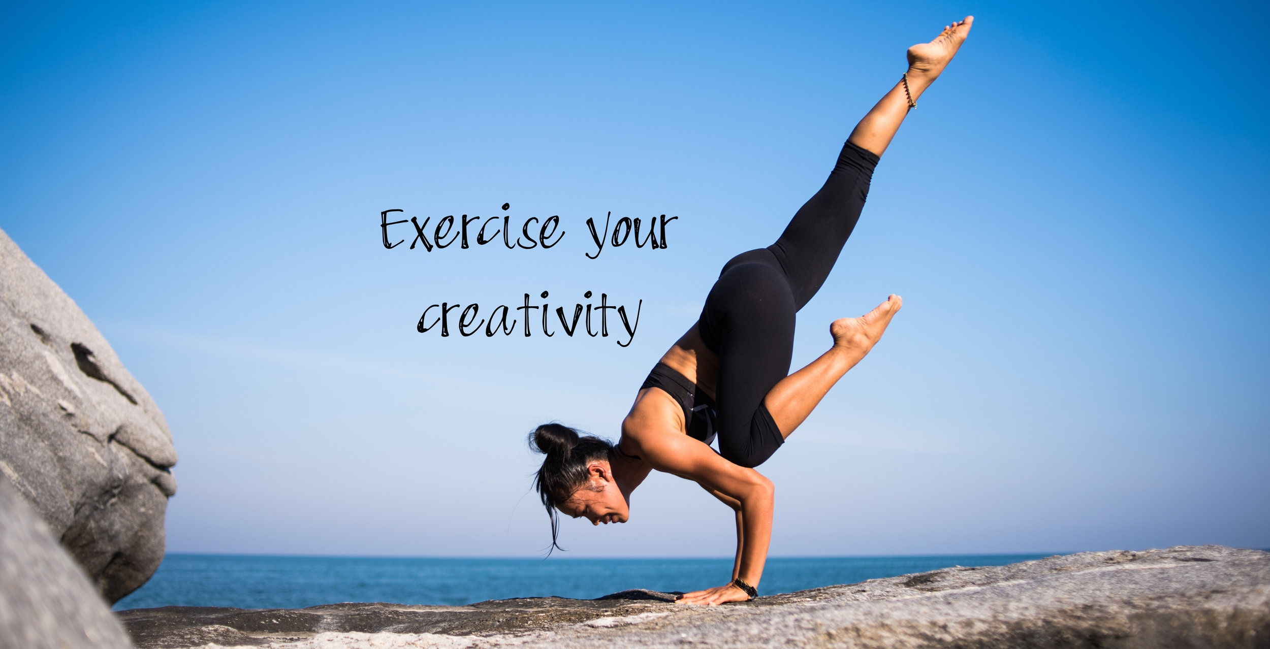 Exercise Creativity MEME.jpeg