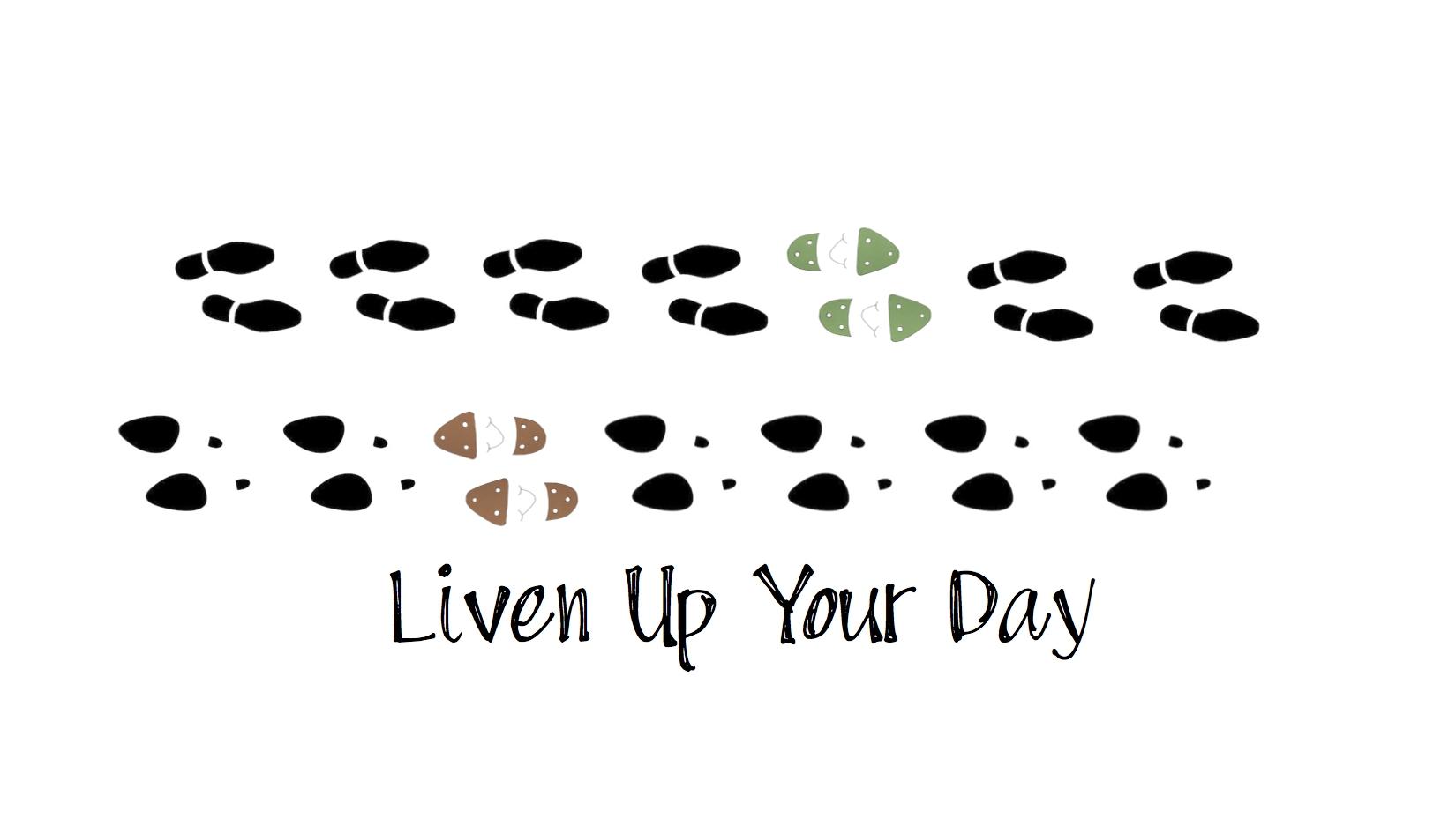 Liven your day MEME.jpg