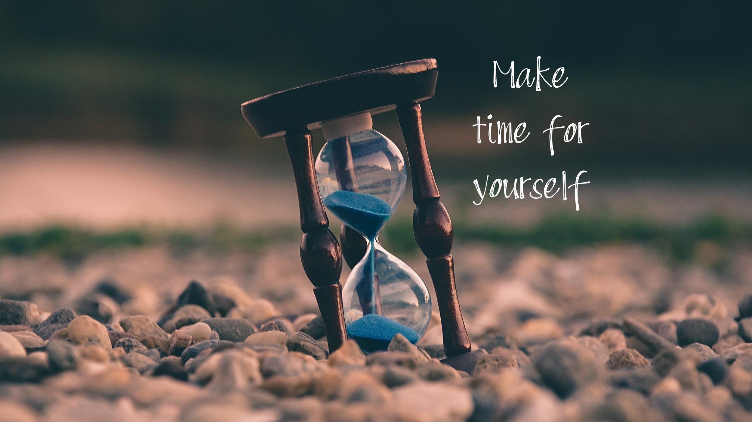 Make Time MEME.jpeg