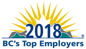 Top Employer.png