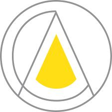 Catalyst Agents - Premier Asian Marketing Agency