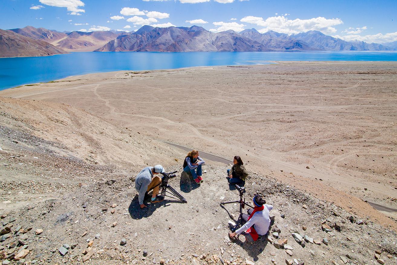 Ladakh sized.jpg