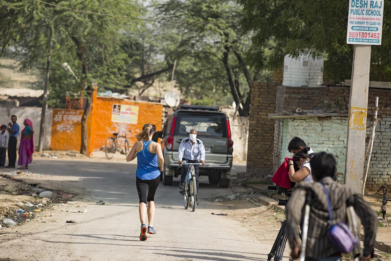 Wotm_Delhi_39_slideshow.jpg