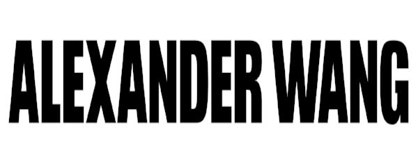 Alexander_Wang_logo_logotype (1).png