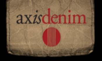 Axis_Denim.png