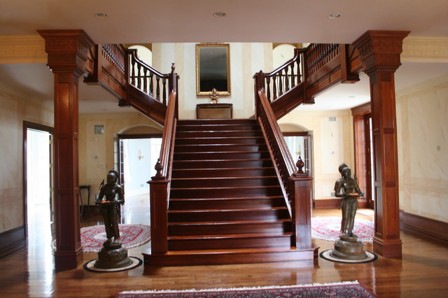traditional-staircase.jpg