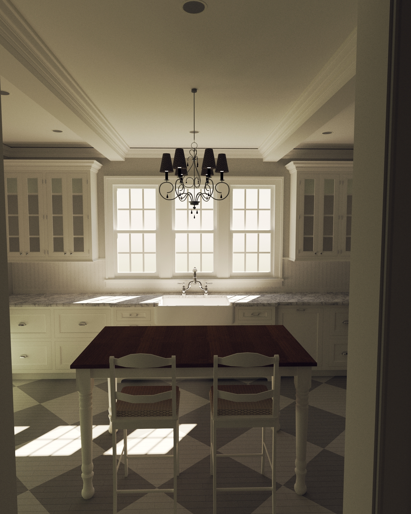 2019-02-01 Blog post- VA kitchen rendering.jpg