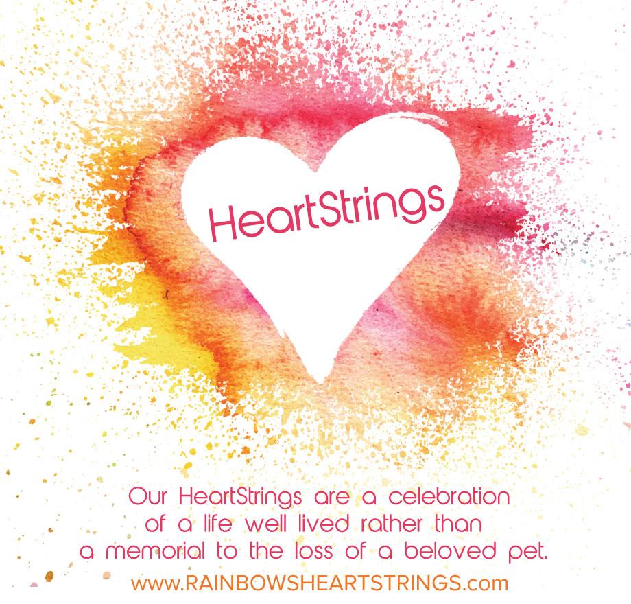 HeartStrings_weblinkbadge_sq.jpg