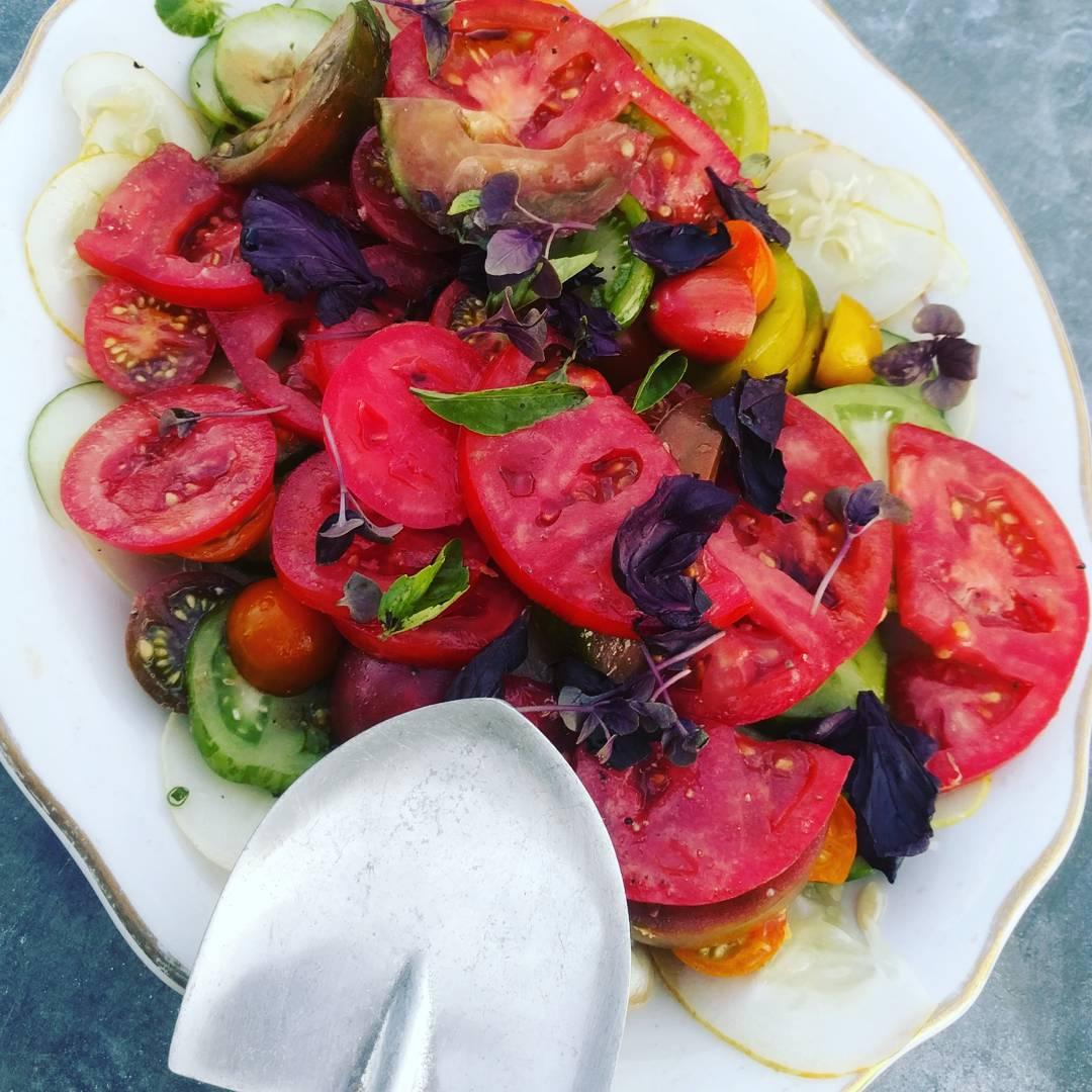 tomatosislandearth.jpg