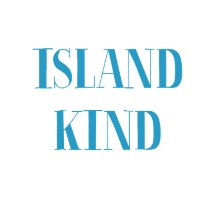 island kind - spreading the word on ways to be kinder to our island