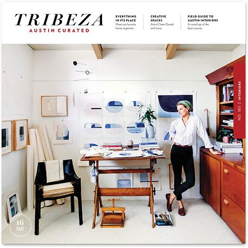 tribezacover_january2017.jpg