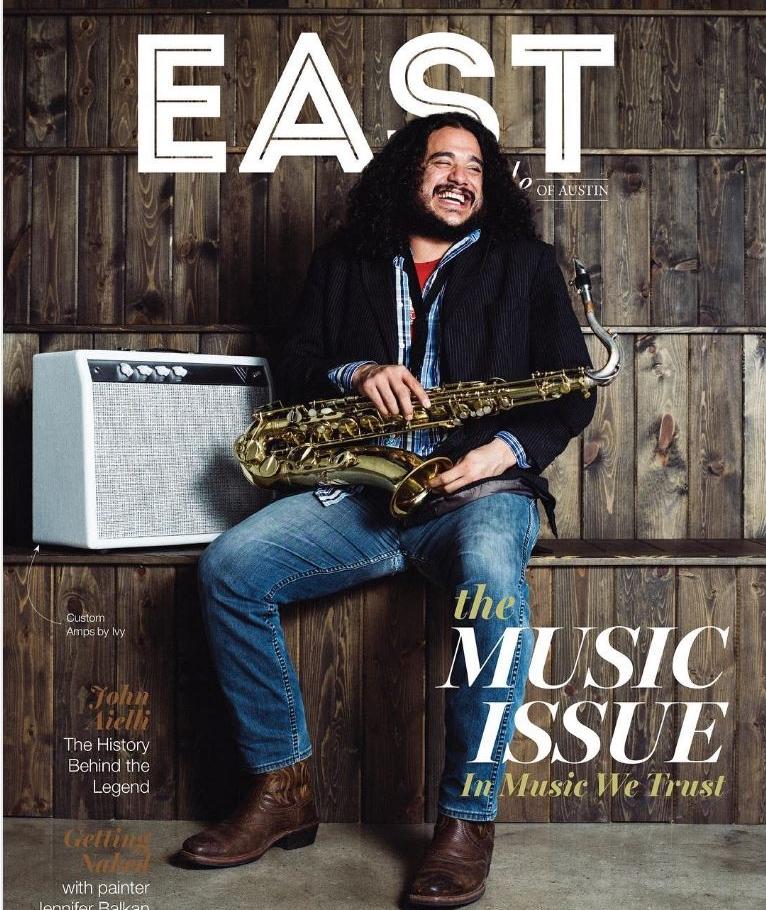 Eastmagazine.JPG