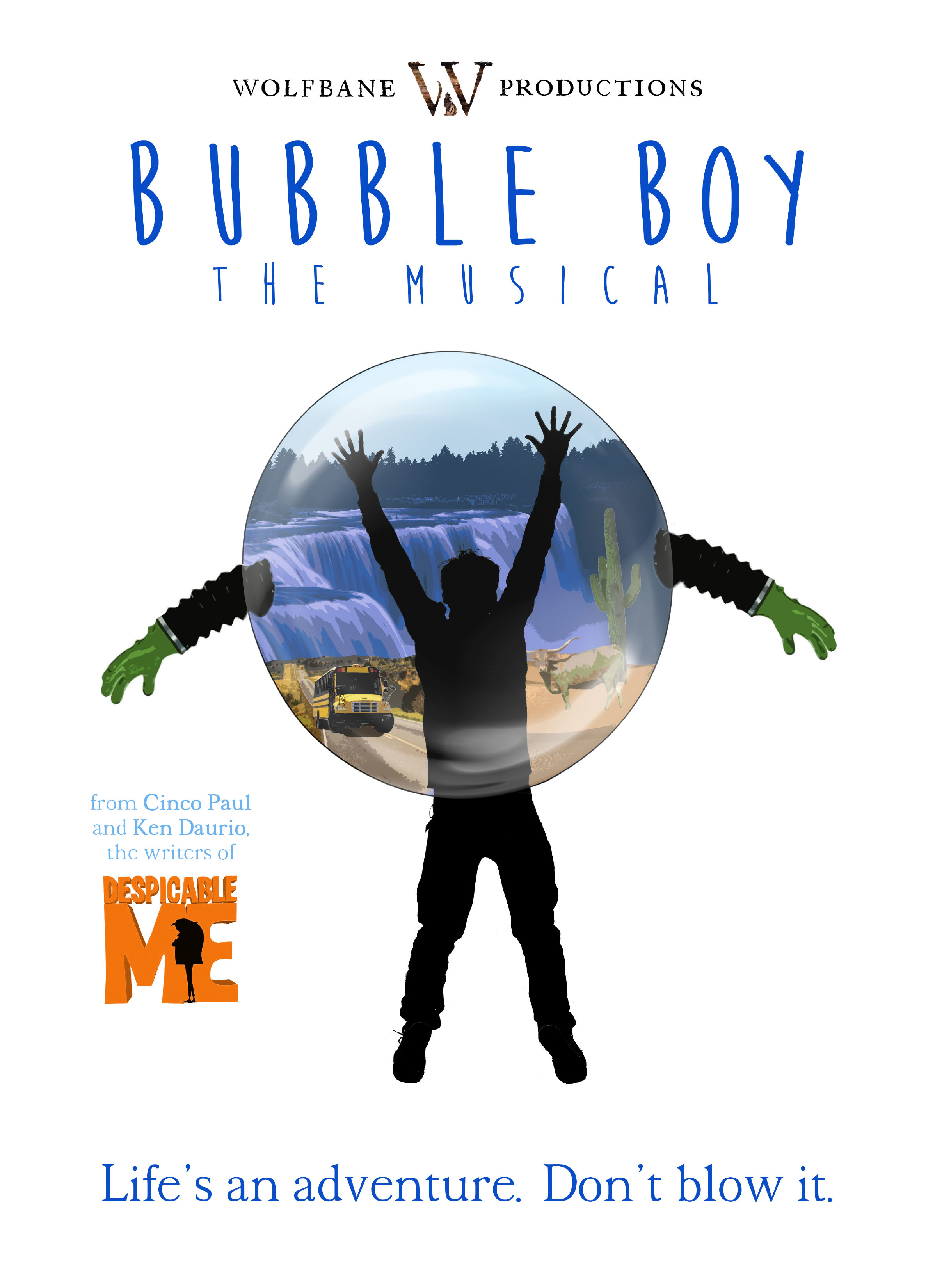 bubble_boy-auditions.jpg