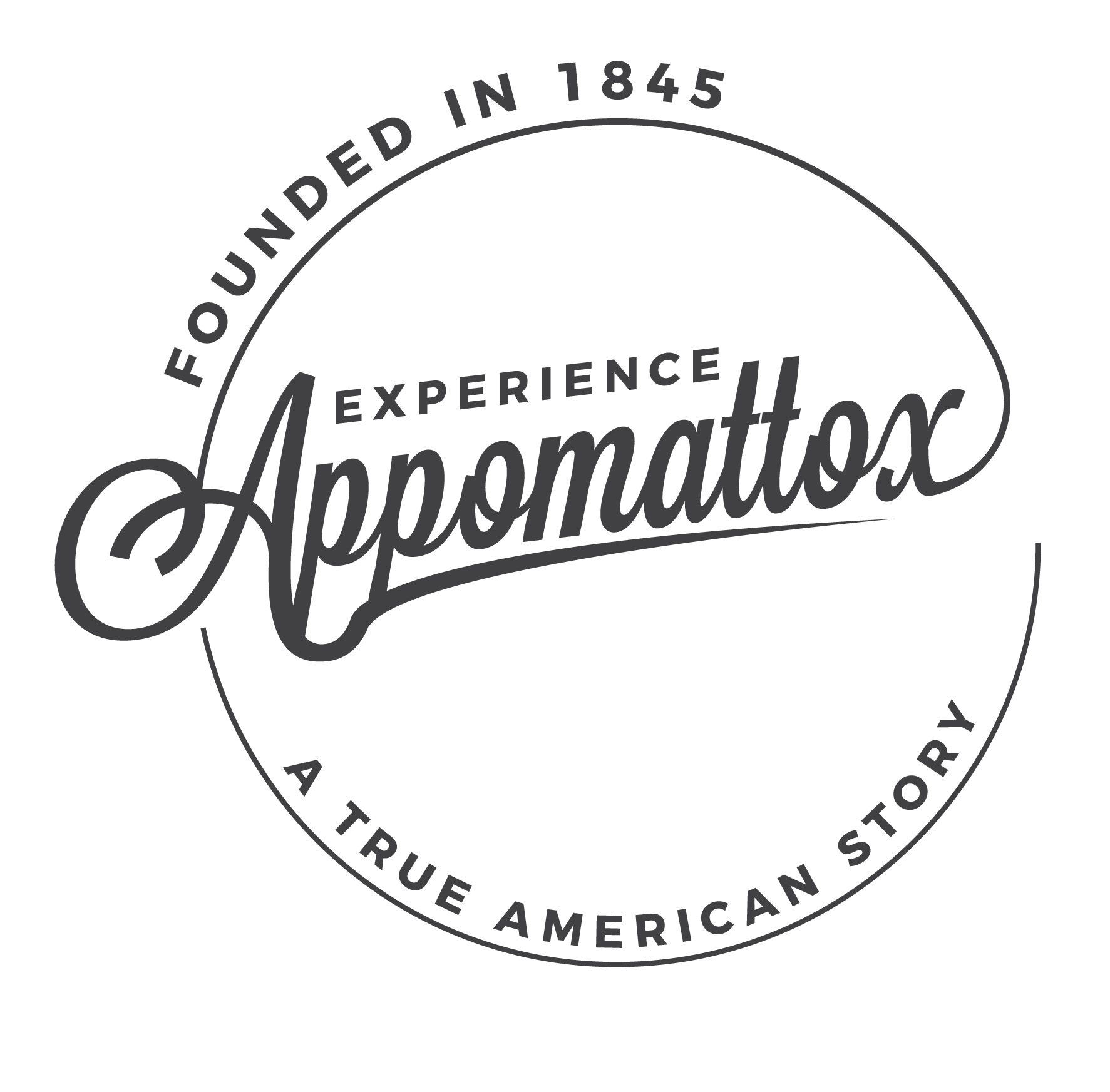 Experience Appo Logo-03.png