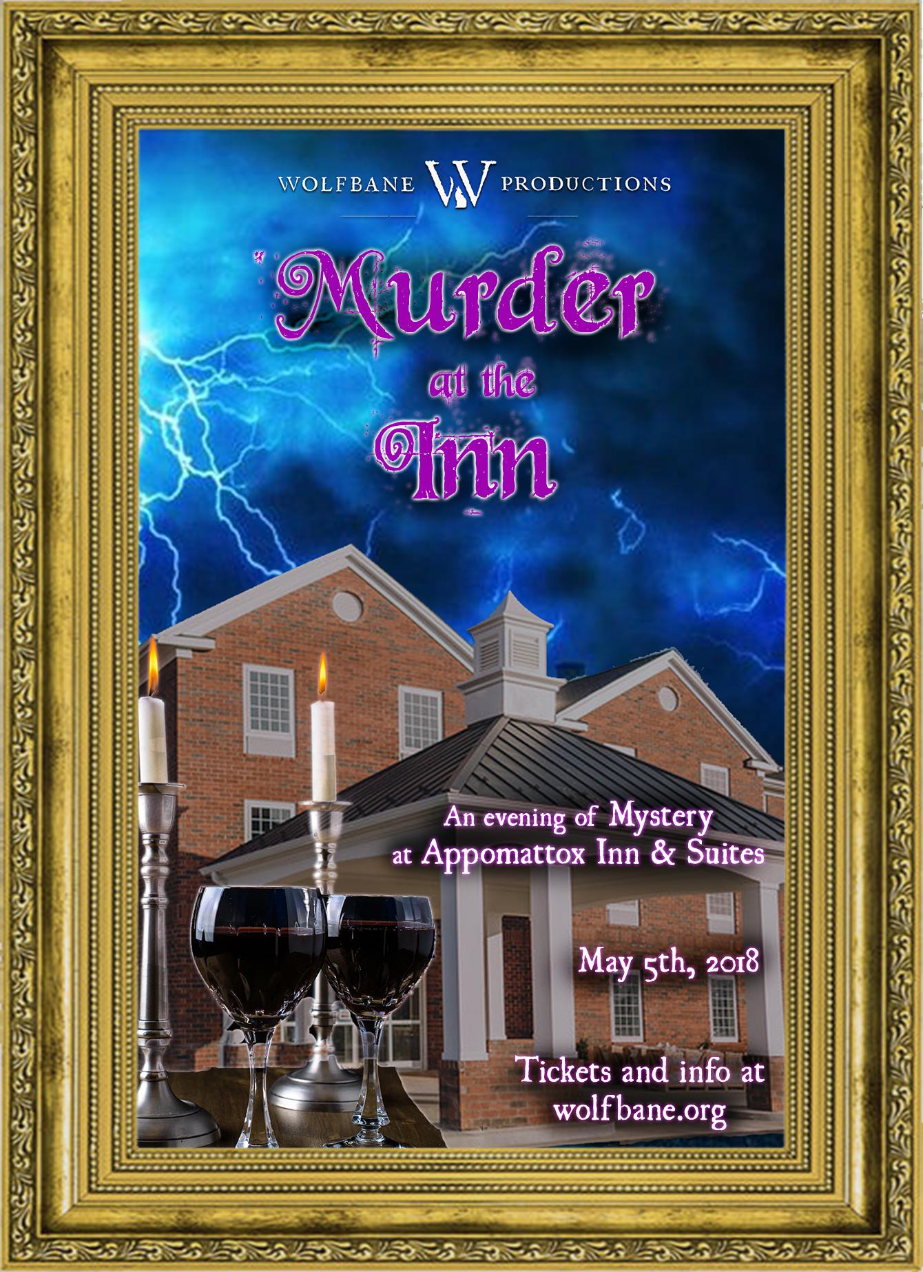 Inn_Murder.png