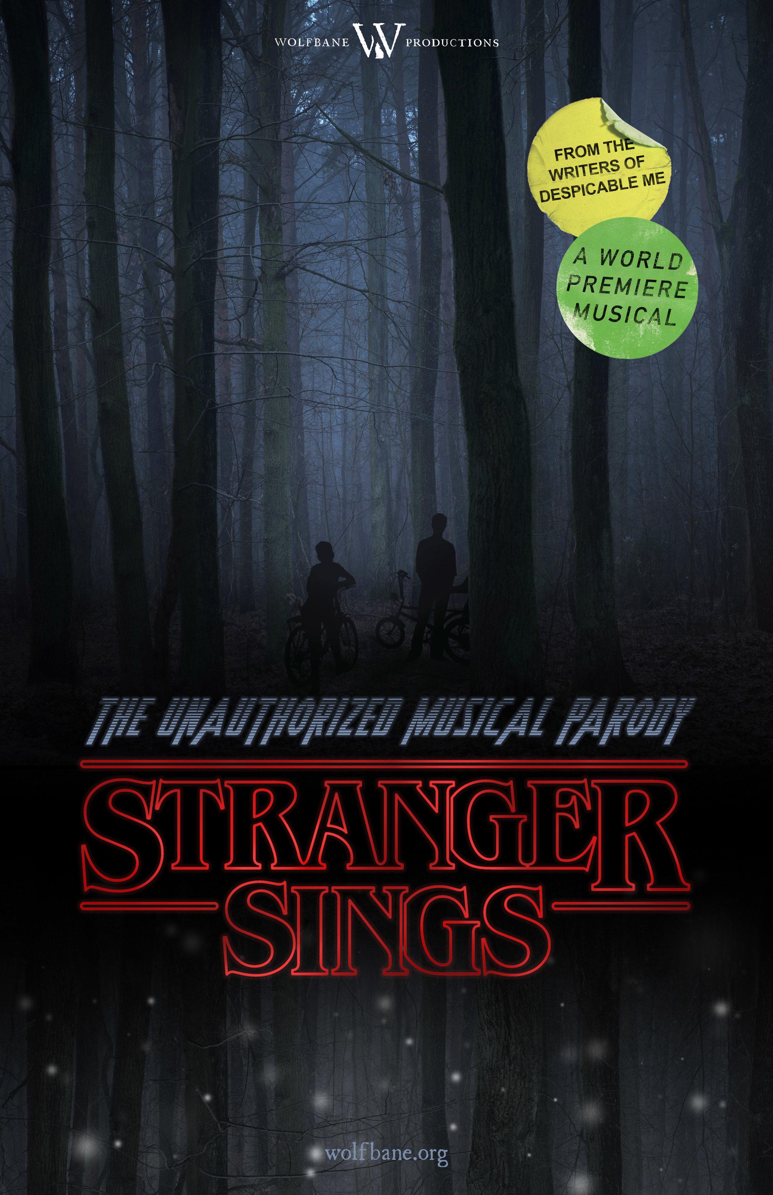 stranger_sings_full (1).jpg