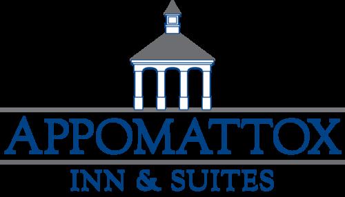 Appomattox+Inn+Logo.png