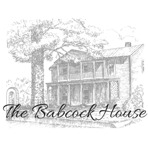 The+Babcock+House+(1).png
