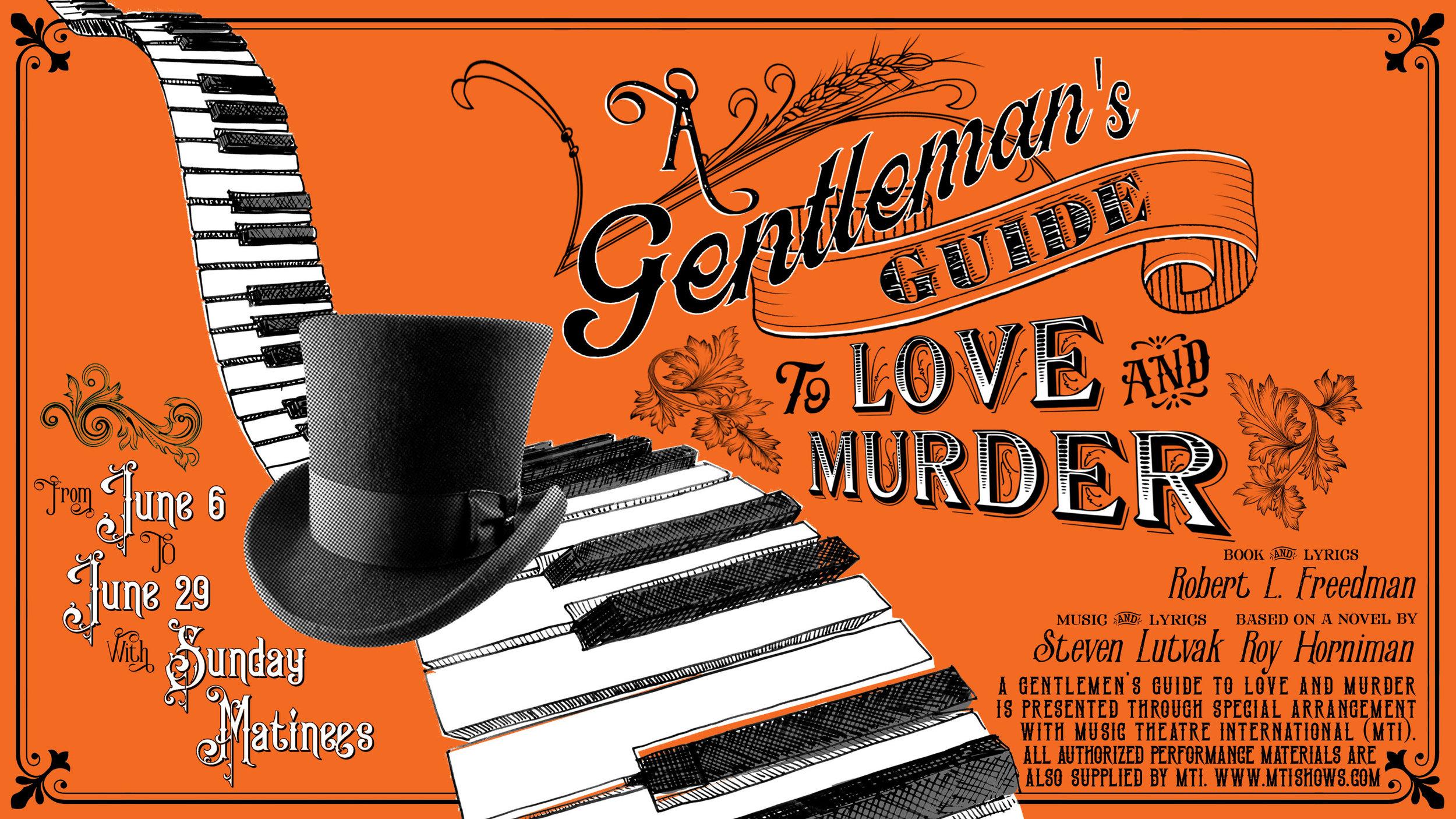 gentlemans_guide_facebook.jpg