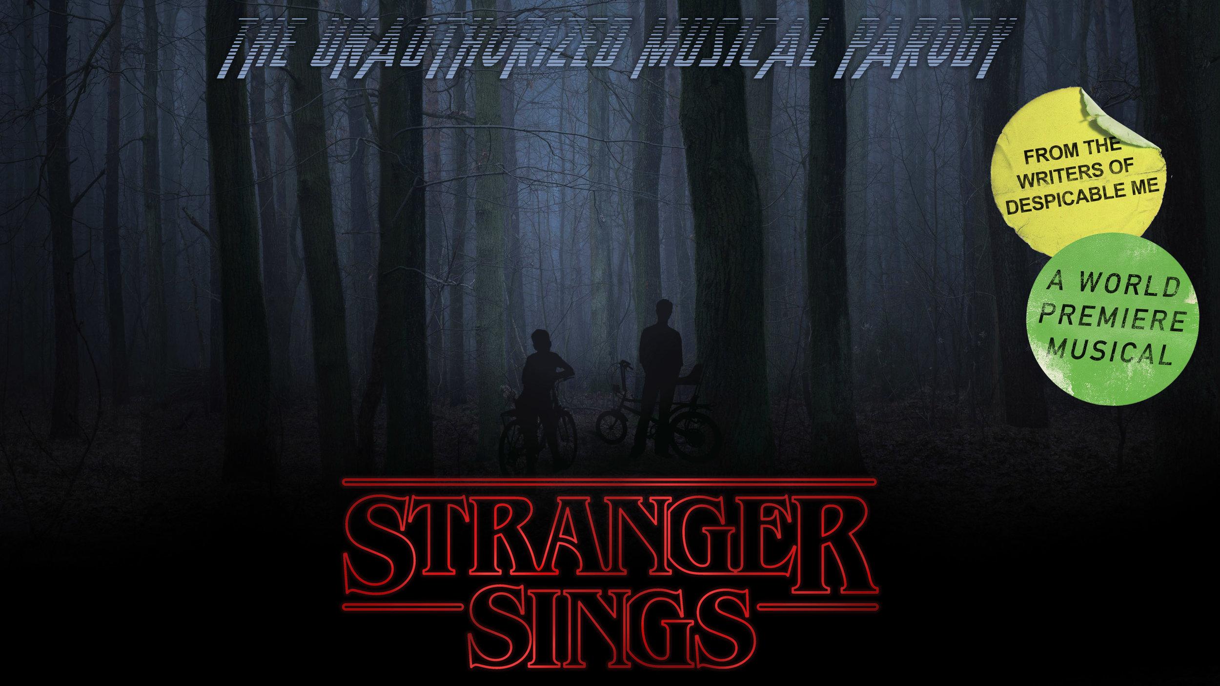 stranger_sings_facebook.jpg