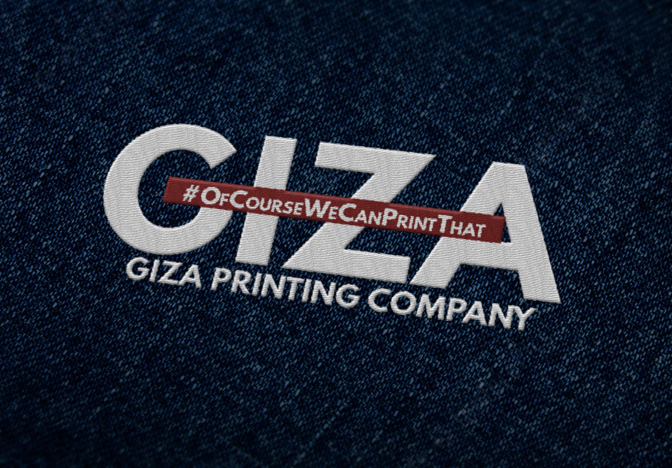 GIZE Denim Embroidered Logo MockUp.png