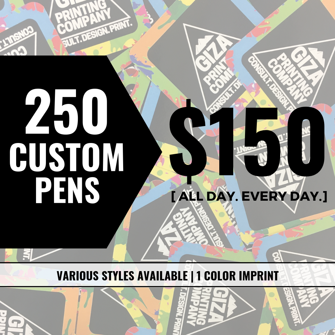 2019 EVERYDAY DEALS (2).png