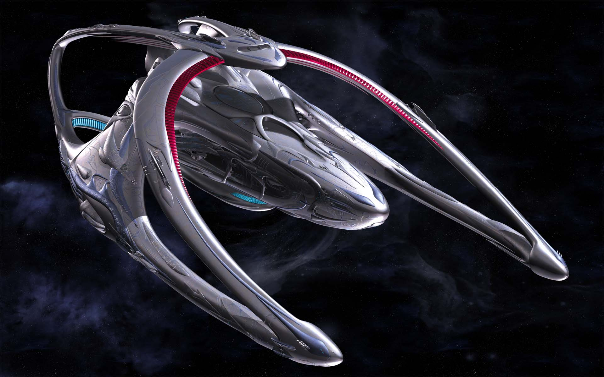Andromeda_Ascendant.jpg