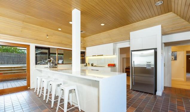 Forrest Kitchen.jpg