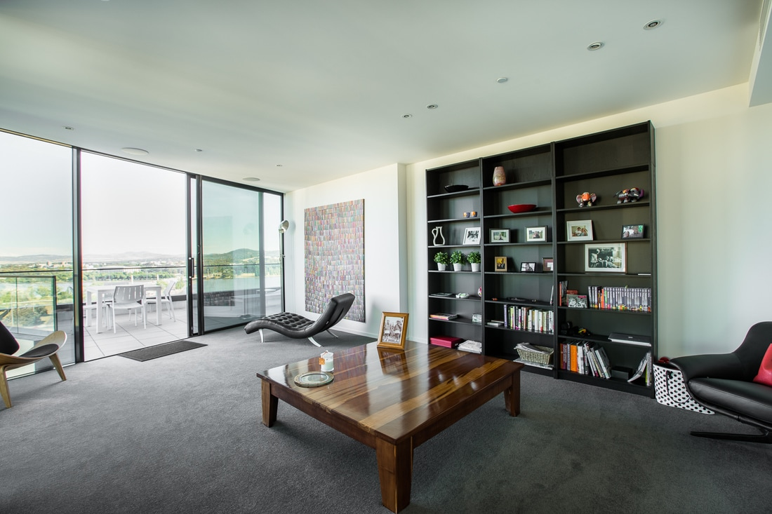 all-class-new-acton-penthouse-9_orig.jpg