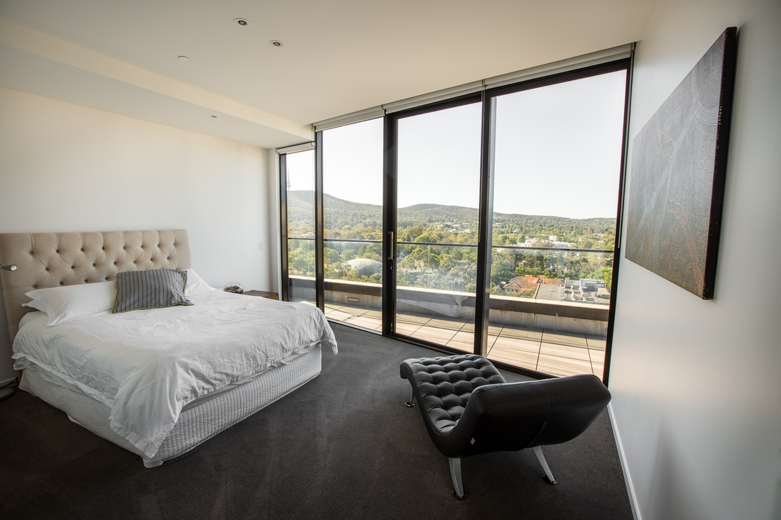 all-class-new-acton-penthouse-2_orig.jpg