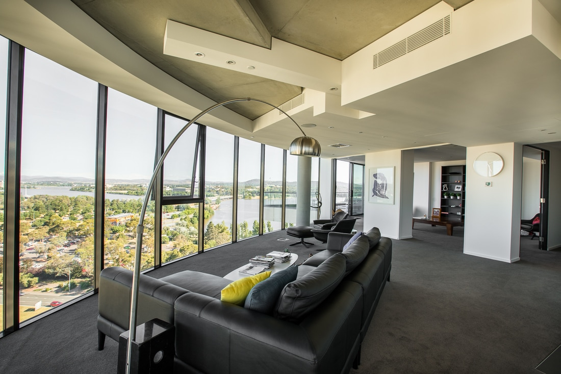 all-class-new-acton-penthouse-12_1_orig.jpg