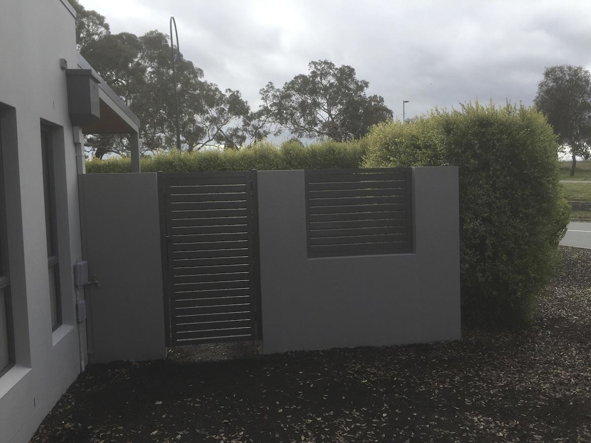 Fallace side gate .jpg