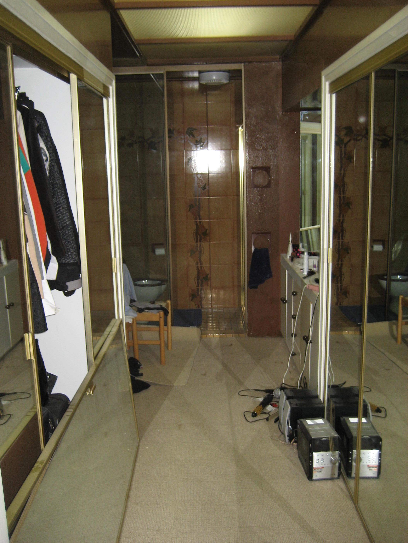 Ensuite Wardrobe 2400 x 600mm.JPG