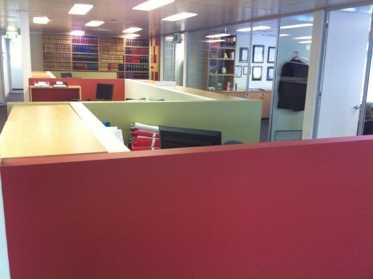 office+002.jpg