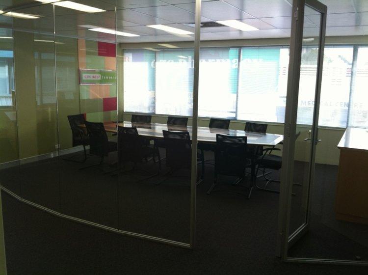 office+004.jpg