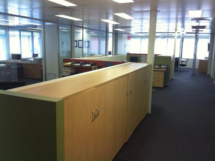 office+005.jpg