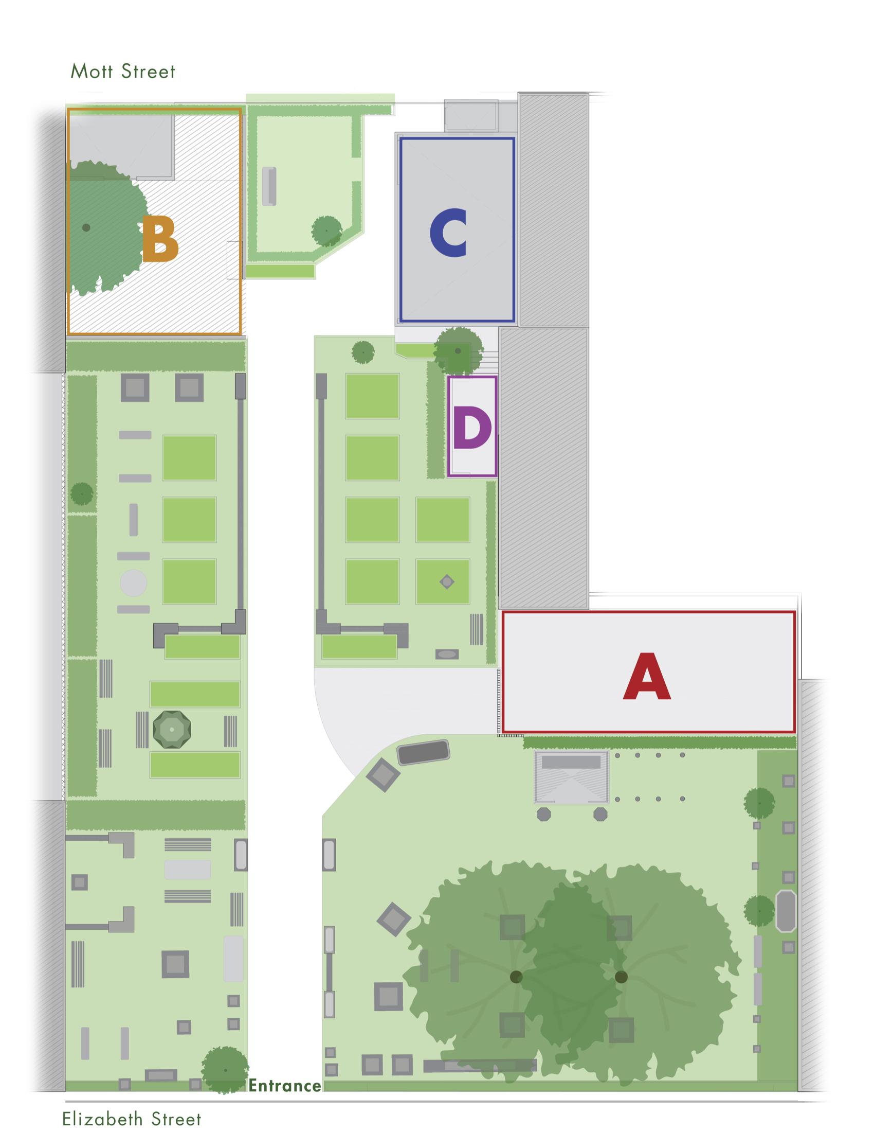 ESG - Garden Map-B.jpg