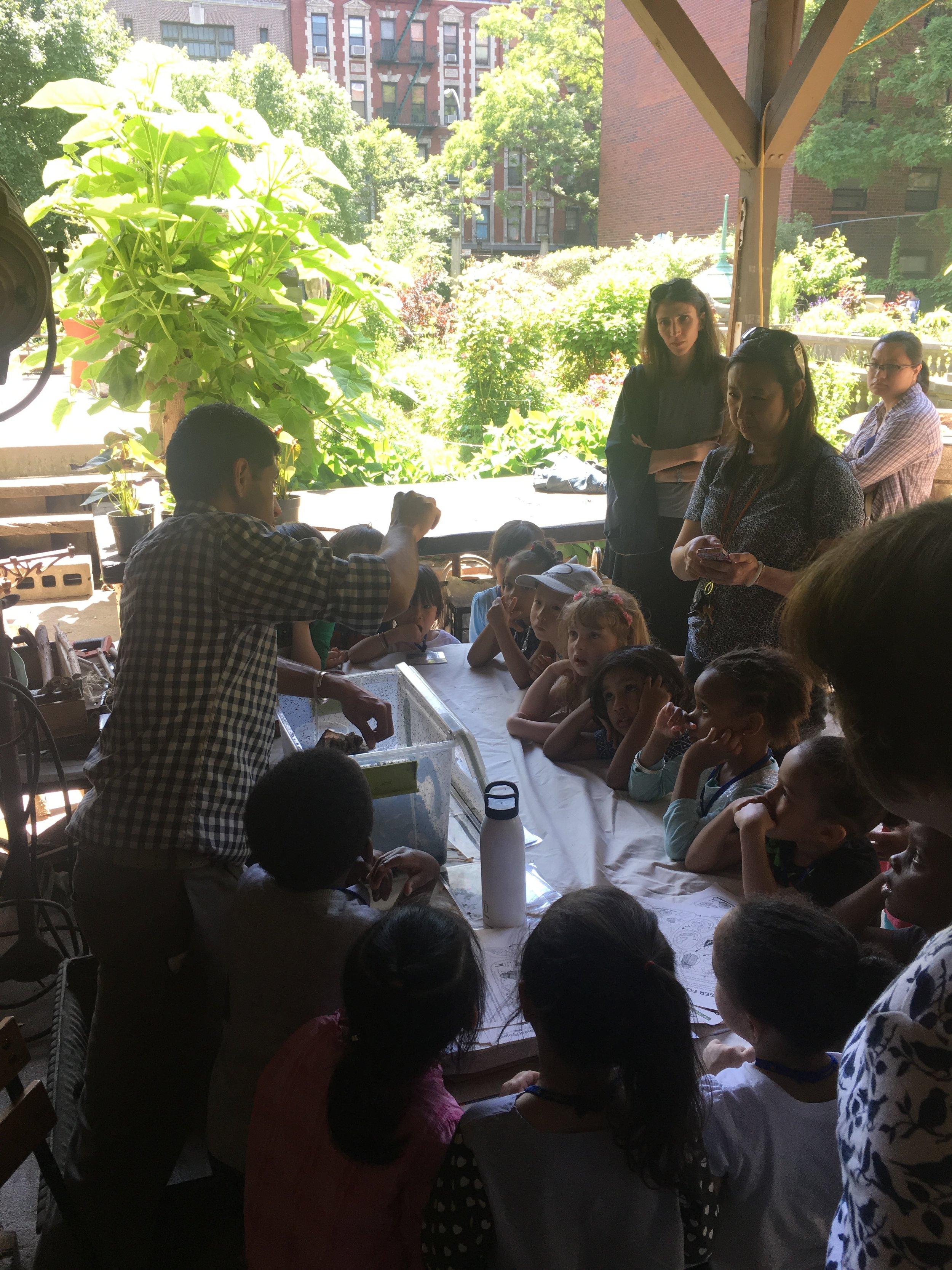 PS1_Compost_workshop.JPG